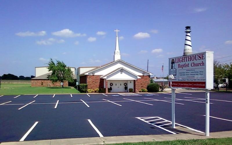 lighthouse-baptist-church-wylie-texas1