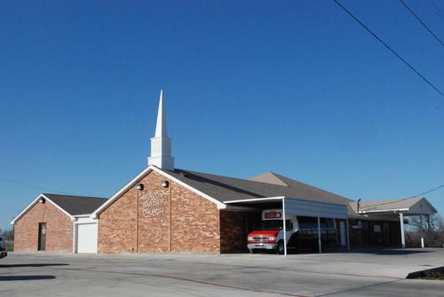 Beacon Baptist Church - Fort Worth, TX