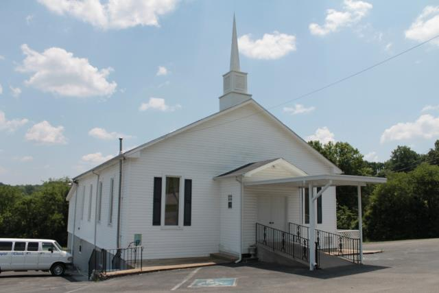calvary-baptist-church-fayetteville-tennessee