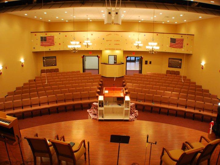 Heaven Bound Gospel Singers - Home | Facebook