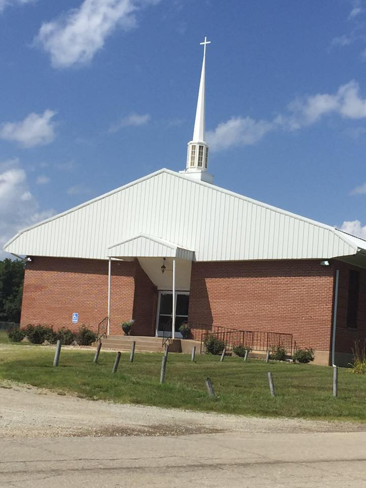 emmanuel-baptist-church-farmington-missouri