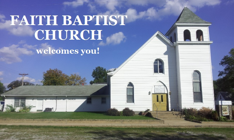 faith-baptist-church-macon-missouri