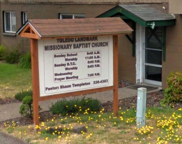 Toledo-Landmark-Missionary-Baptist-Church