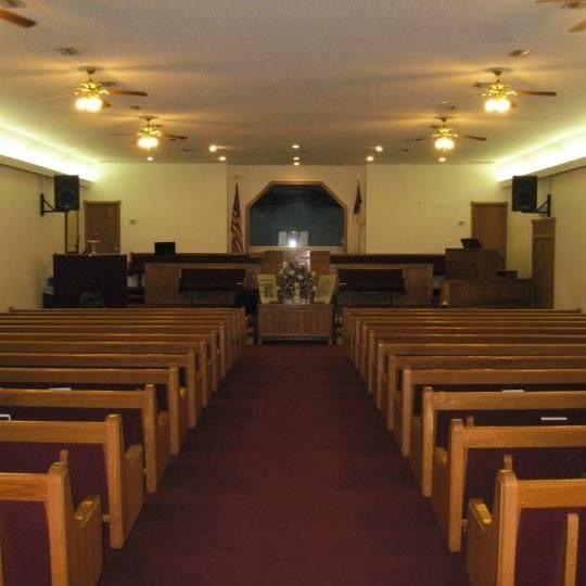first-baptist-church-lawtey-florida