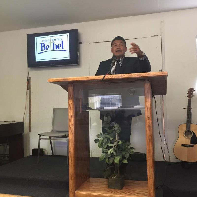 iglesia-bautista-betel-moreno-valley-california