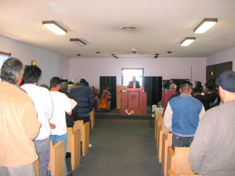 east-denver-bible-baptist-church-denver-colorado