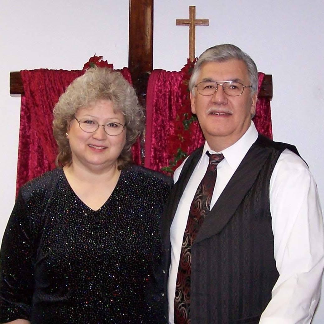 Grace Baptist Temple - Anchorage, AK » KJV Churches