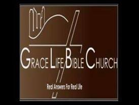 Grace Life Bible Church - Grand Rapids, MI » KJV Churches