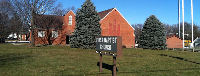 first-baptist-church-of-urbandale-des-moines-iowa