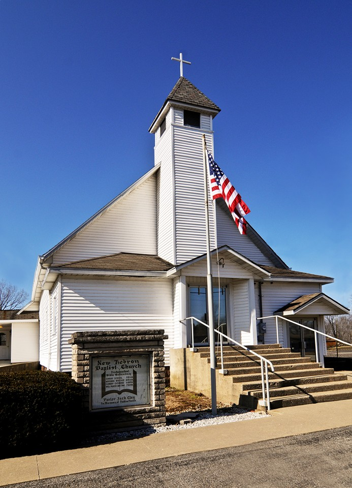 new-hebron-baptist-church-robinson-illinois