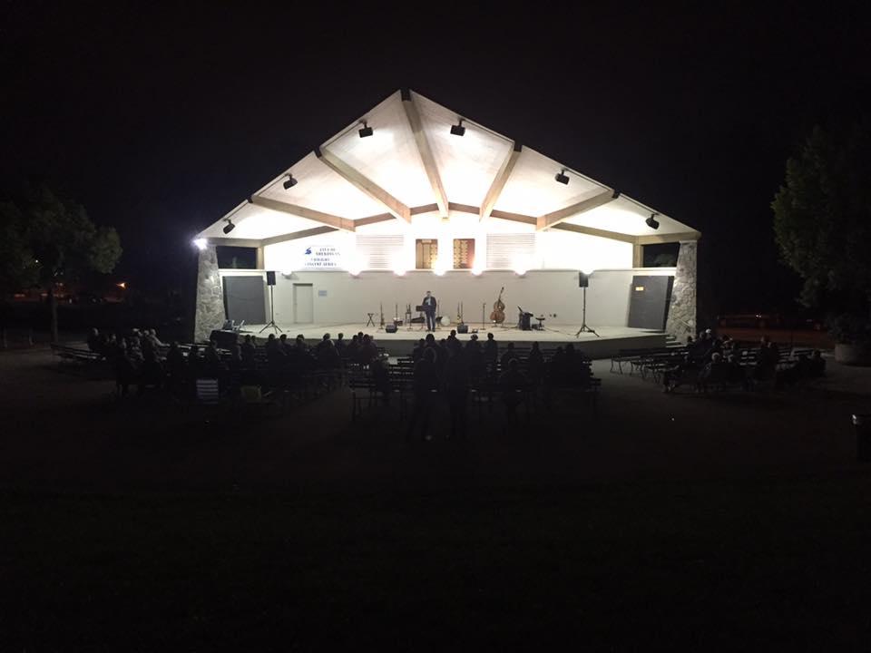 Grace Baptist Church - Sheboygan, WI » KJV Churches