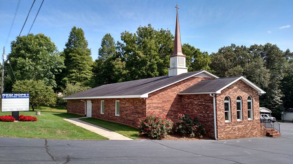 Baptist Church Nc Bestfxtradingplatform Com