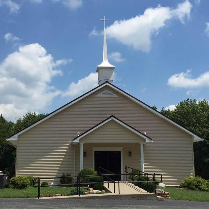 Maranatha Baptist Church - Newburgh, IN