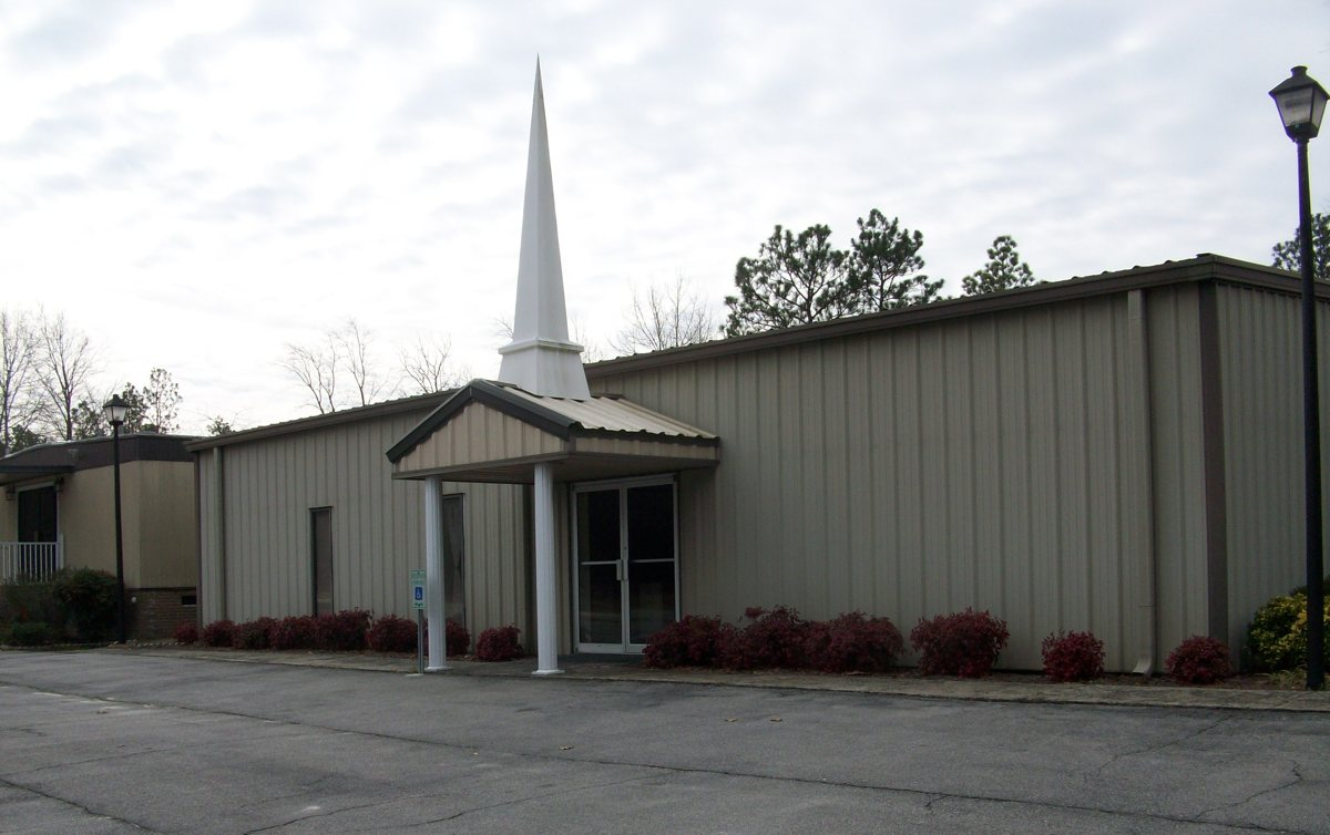 Singles ministries south carolina Faith Tabernacle Christian Center's Singles' Ministry - Faith Tabernacle Christian Center