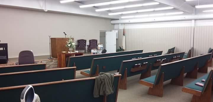 fellowship-baptist-church-greenwood-south-carolina