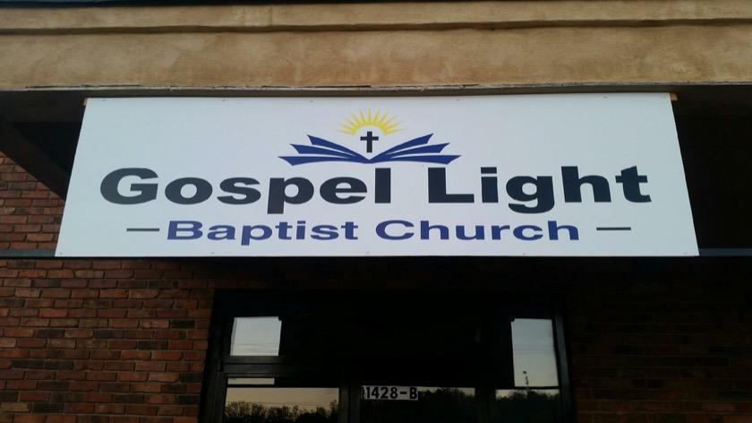 Location in la porte texas united states kjv churches for La porte tx phone directory