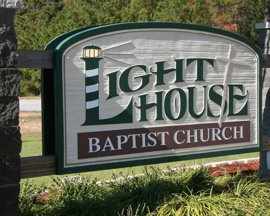 lighthouse-baptist-church-sign-abbeville-south-carolina