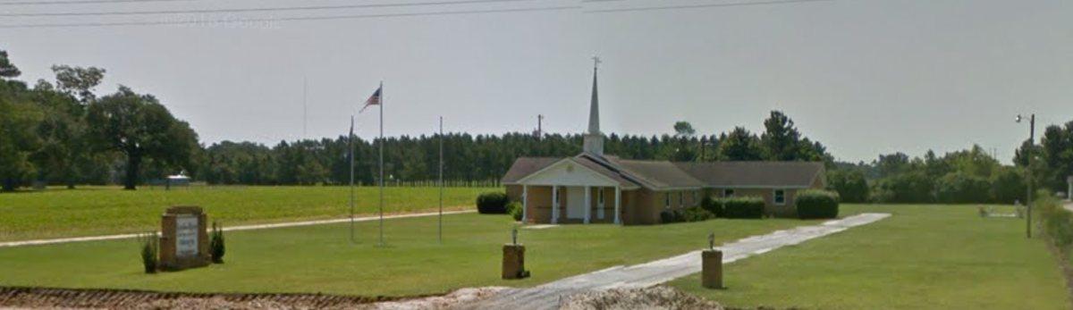 lynchs-river-free-will-baptist-church-coward-south-carolina