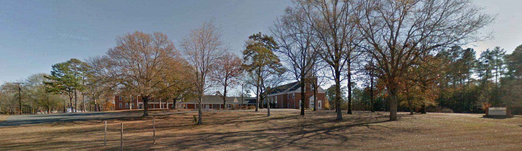 new-hope-baptist-church-rock-hill-south-carolina