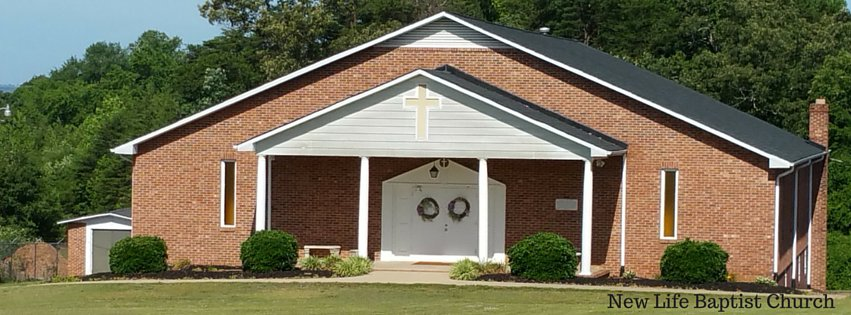 new-life-baptist-church-greer-south-carolina