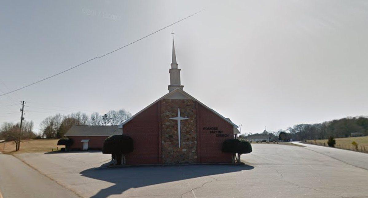 roanoke-baptist-church-liberty-south-carolina