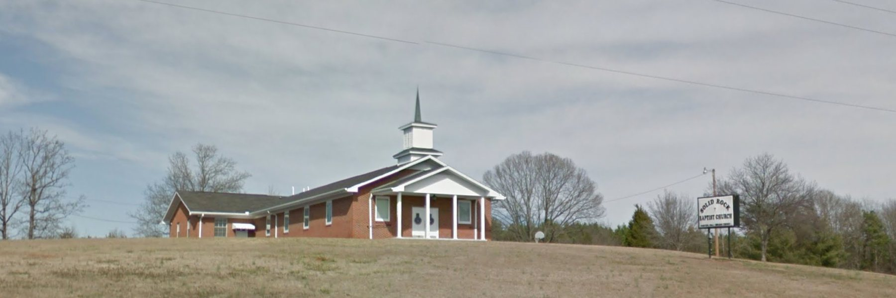 solid-rock-independent-baptist-church-liberty-south-carolina