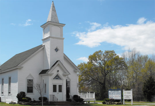rio-grande-baptist-church-middle-townshi-new-jersey