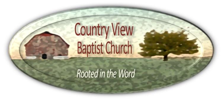 CVBC-Logo