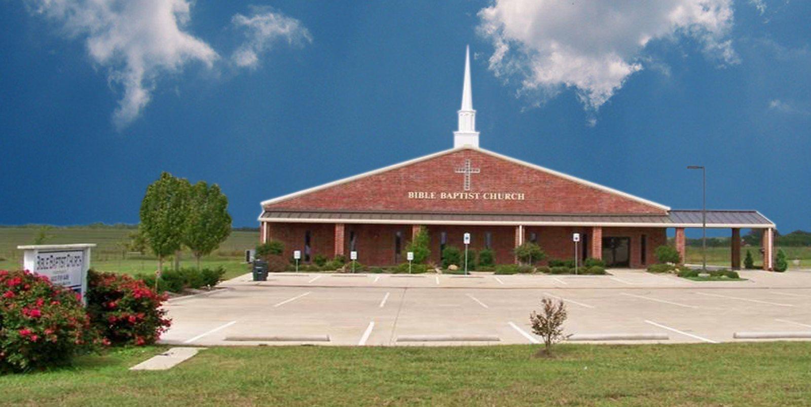 bible-baptist-church-waxahachie-texas