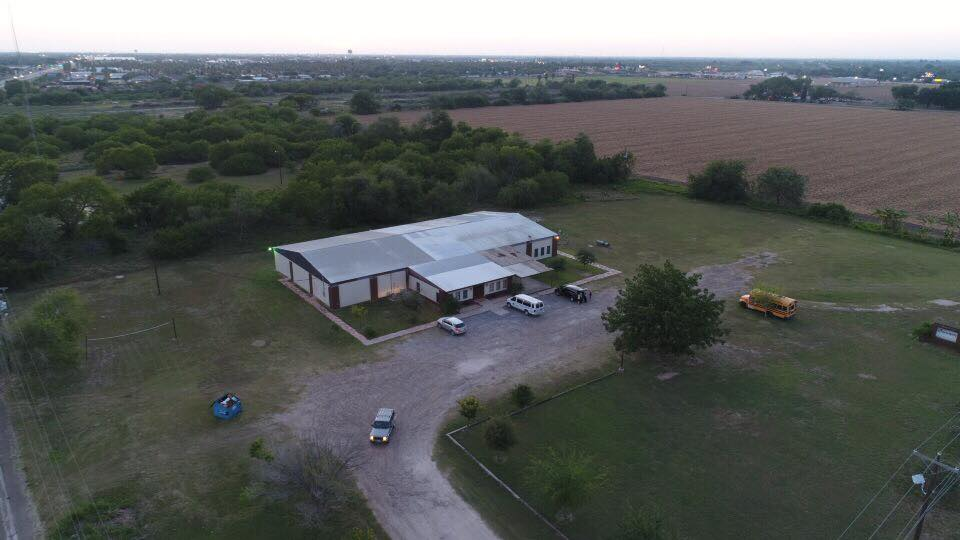 iglesia-bautista-la-puerta-abierta-weslaco-texas