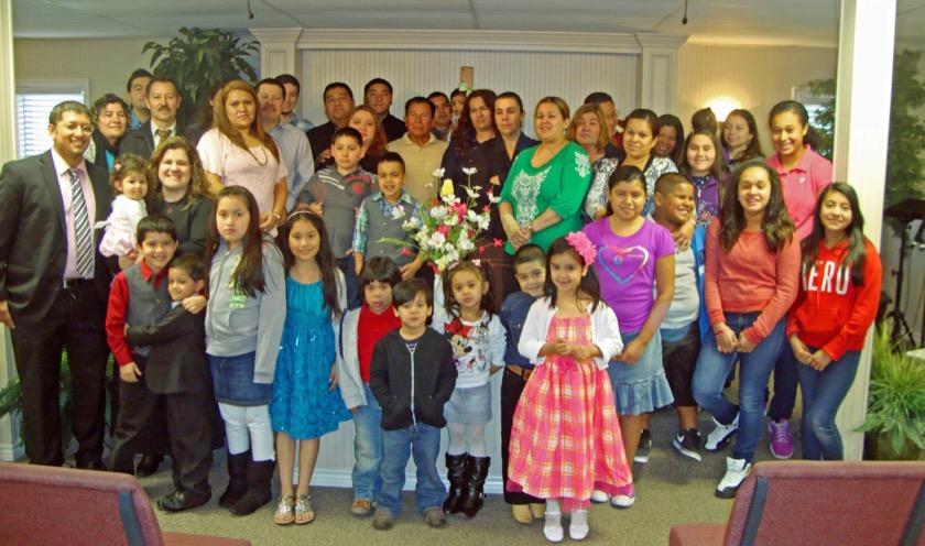 iglesia-bautista-nueva-jerusalen-conroe-texas