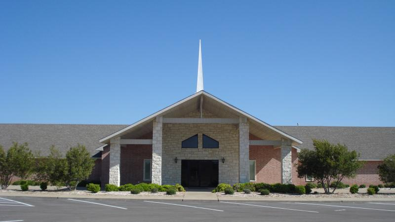 landmark-missionary-baptist-church-waco-texas