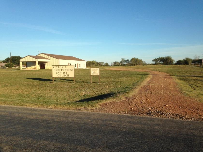 victoria-independent-baptist-church-victoria-texas