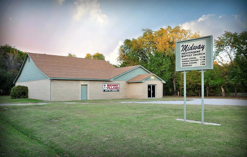 first-baptist-church-midway-village-del-city-oklahoma