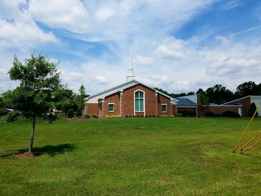 boardman-baptist-church-youngstown-ohio