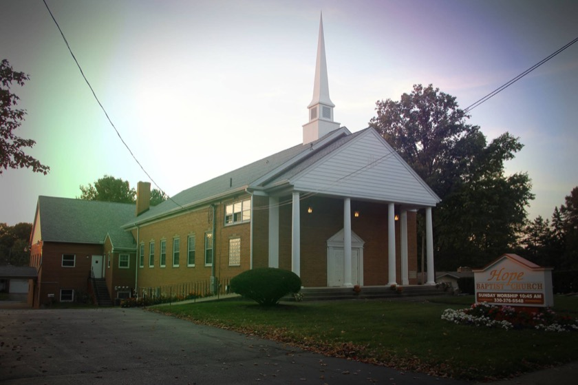 an observation of the close knit community of the st john the baptist church in akron ohio February 2016 calendar view the month calendar of february 2016 calendar including week numbers and see for each day the sunrise and sunset in february 2016 calendar.