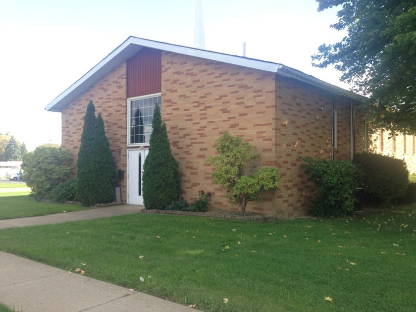 youngstown-baptist-church-youngstown-ohio