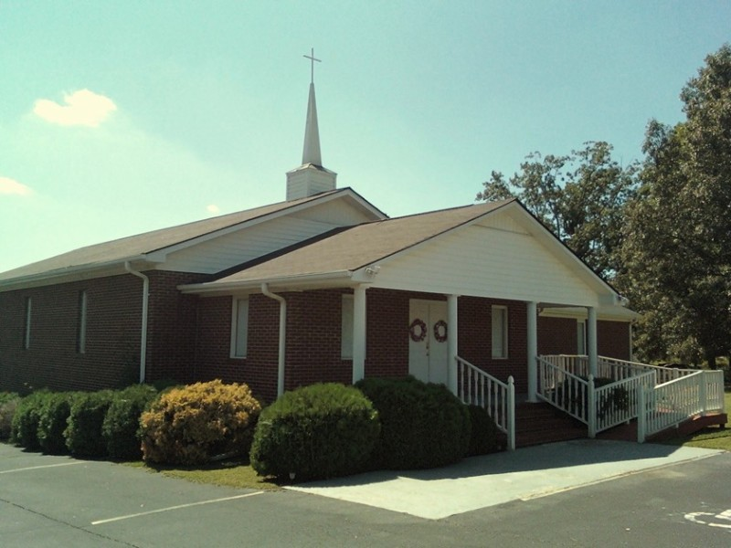 three-and-twenty-baptist-church-easley-south-carolina