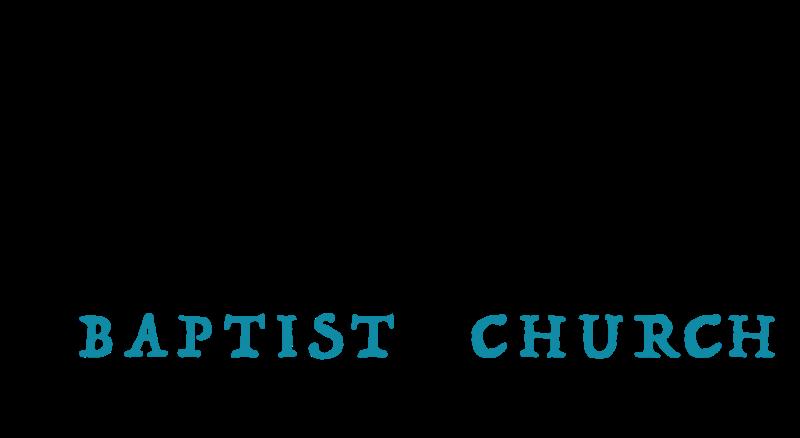 Pilgrim Baptist Church - Cookeville, TN
