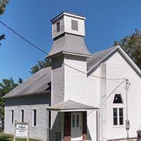 First Baptist Church of South Greenfield, Missouri