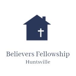 Believers Fellowship