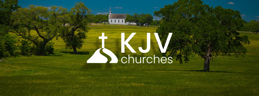 www.kjvchurches.com